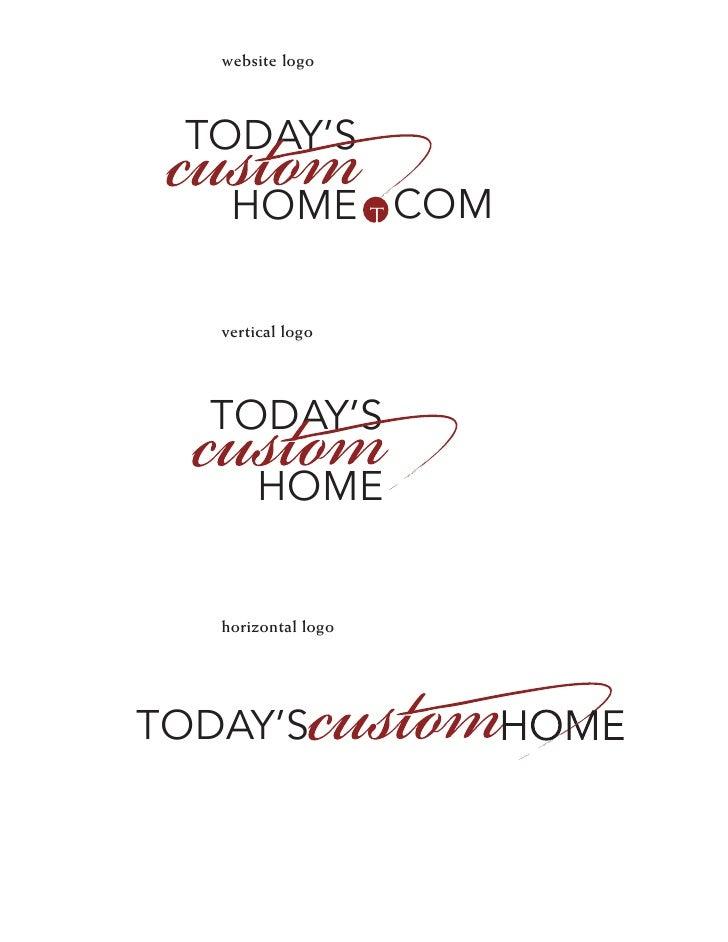 website logo     vertical logo     horizontal logo
