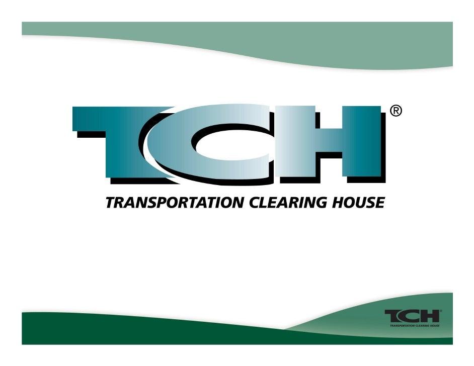 TCH Turismo (@TCHTurismo) | Twitter