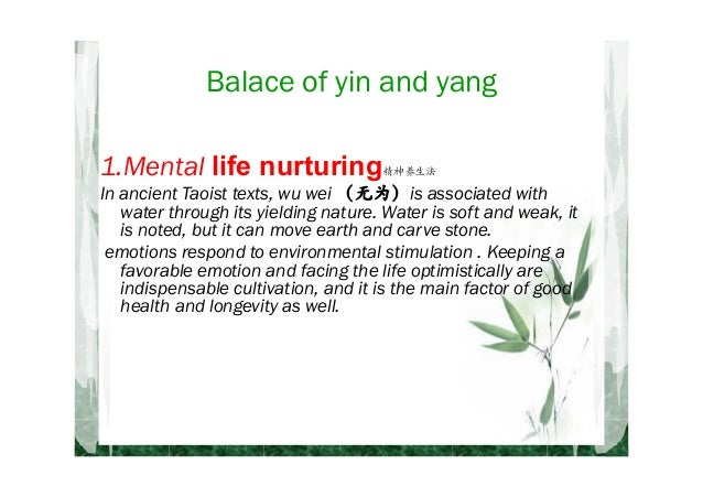 traditional chinese medicine vs western medicine Traditional vs alternative medicine:  it can also be referred to as contemporary medicine or the western medicine  traditional chinese medicine,.
