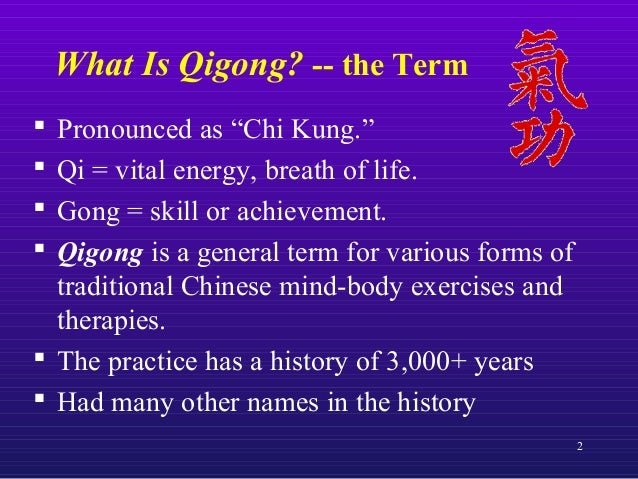 Image result for qi gong and tcm photos