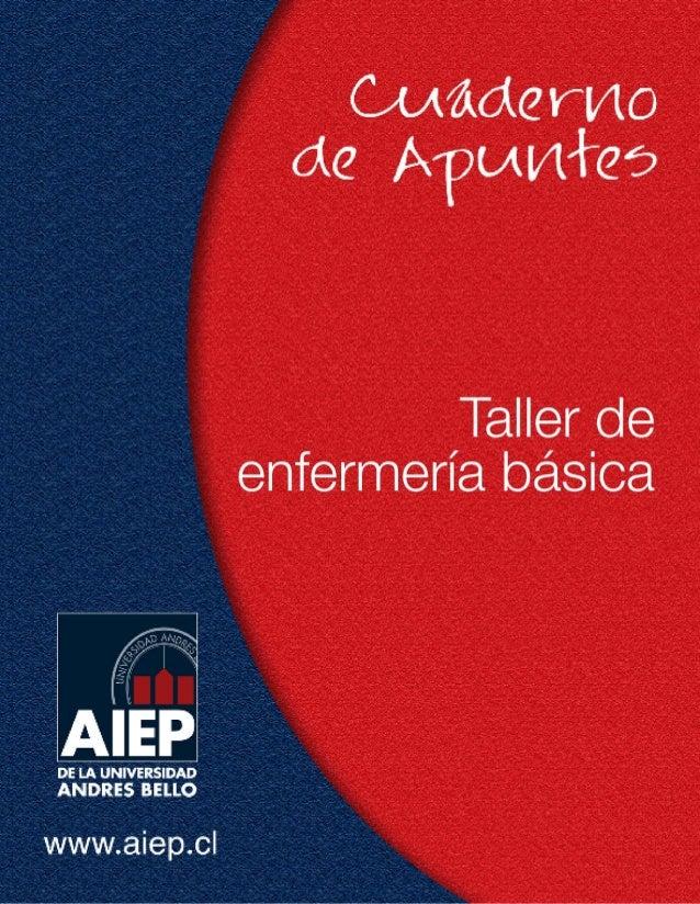 Vicerrectoría Académica Cuaderno de Apuntes – 2009 Cuadernos de Apuntes de uso exclusivo estudiantes del Instituto Profesi...