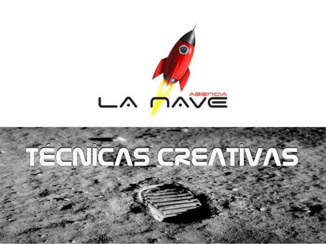 1. Definición de creatividad 2. Concepto de creatividad 3. Cualidades de las personas creativas 4. Diferencia: A)Técnica B...