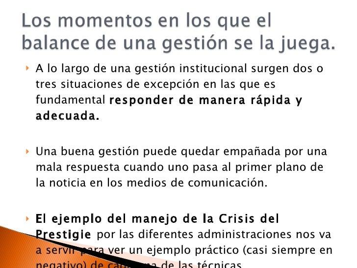 Técnicas de comunicación para abordar situaciones de emergencia Slide 2