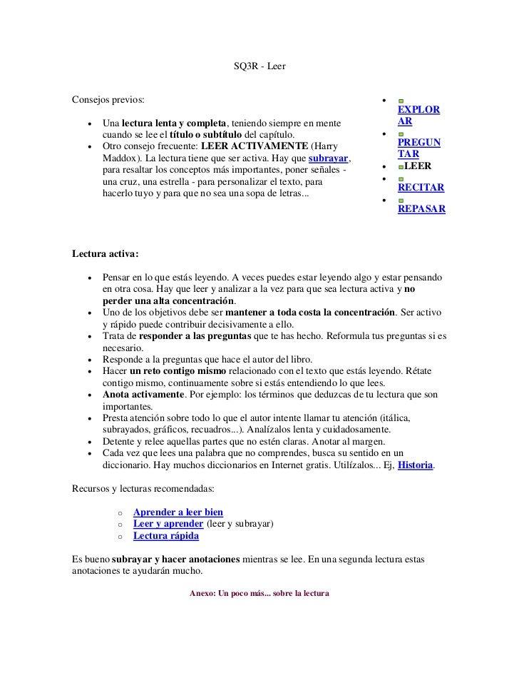 TECNICAS DE ESTUDIO_CH