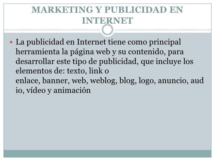 TéCnicas De Marketing Slide 3