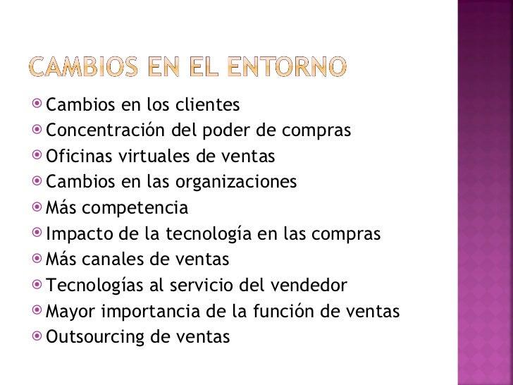 T cnicas de ventas 1 for Importancia de la oficina dentro de la empresa wikipedia