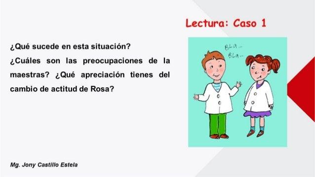 Técnicas e instrumentos de evaluación aprendizajes Slide 3