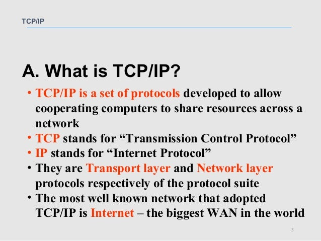 relationship between a tcp and udp This is a list of tcp and udp port numbers used by protocols of the application  layer of the  2103, tcp, udp, zephyr notification service serv-hm connection,  official 2104, tcp, udp, zephyr notification service hostmanager, official.