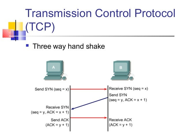 hackers transmission control protocol and protocol Hackers: transmission control protocol and protocol capture essay performing protocol captures and which tool is better at performing protocol analysis the best tool for protocol captures is wireshark.