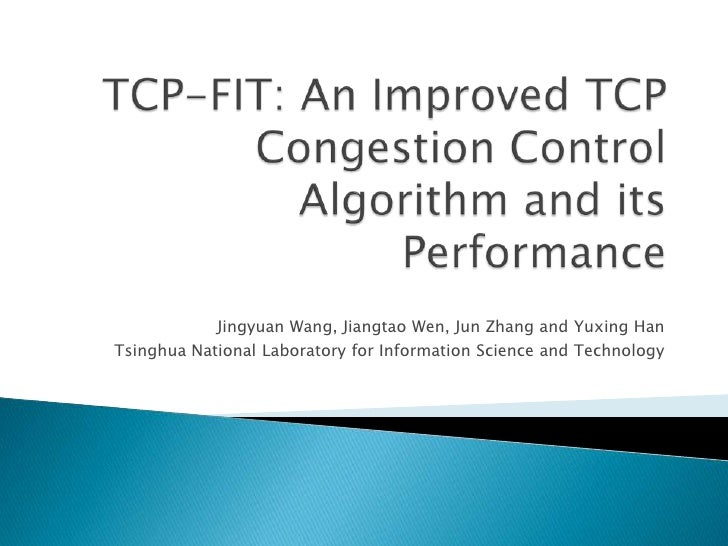 tcp congestion control thesis Tcp phd thesis tcp phd thesis tcp congestion control phd thesistcp phd thesis $divdiv once you start searching for a company that offers custom papers.