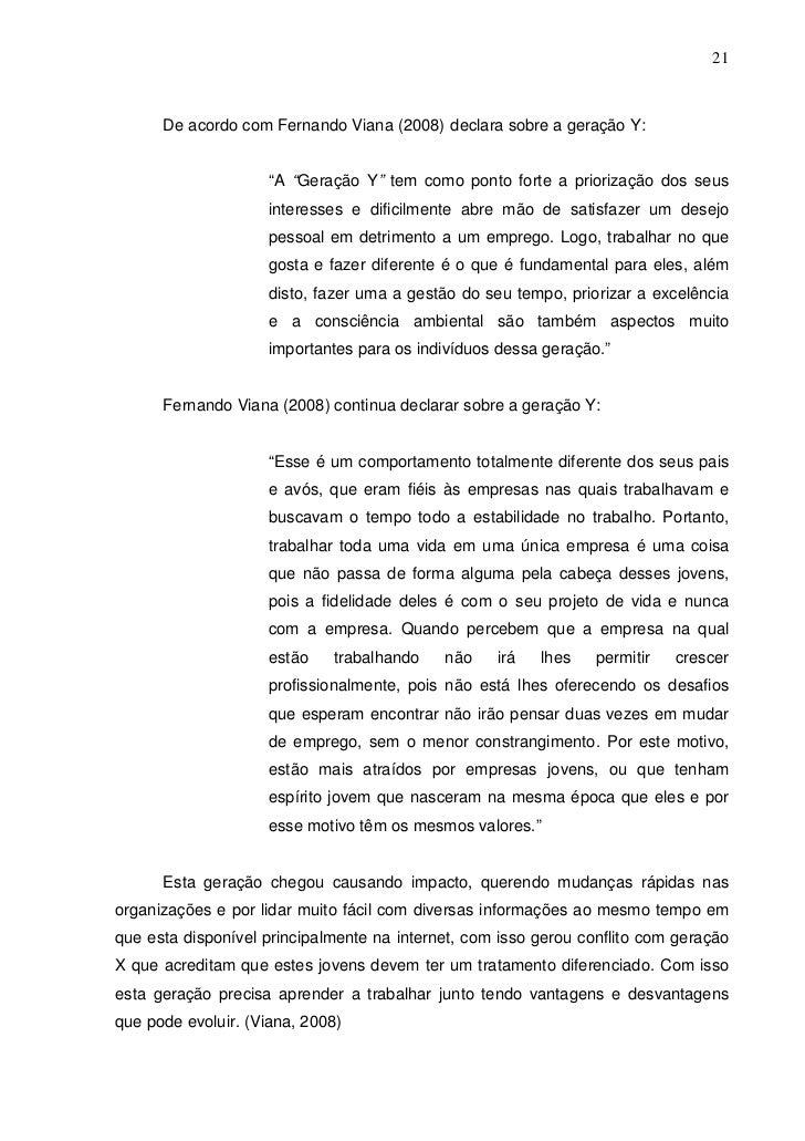 f68b57a5c301d Trabalhos Acadêmicos TECNISA  E-Branding  A Internet Como Instrument…