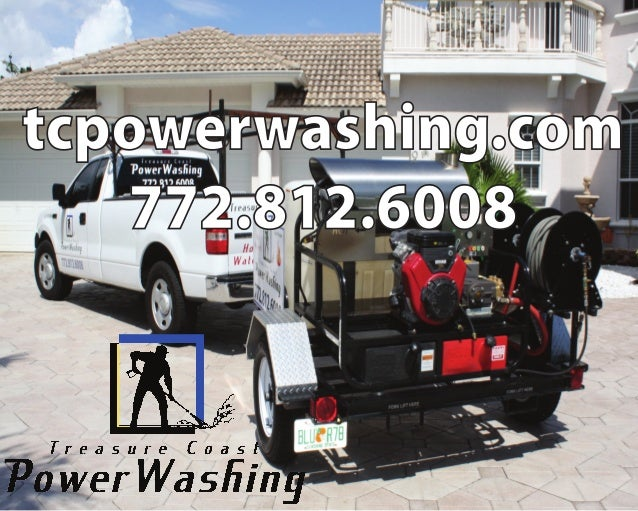 tcpowerwashing.com 772.812.6008