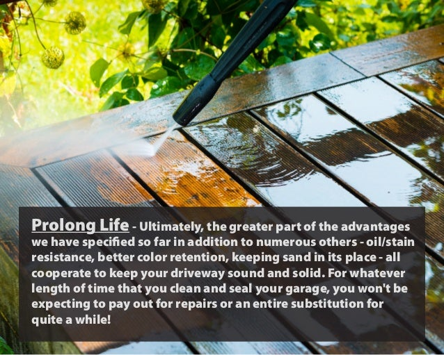Prolong Life- Ultimately, the greater part of the advantages we have specified so far in addition to numerous others - oil...