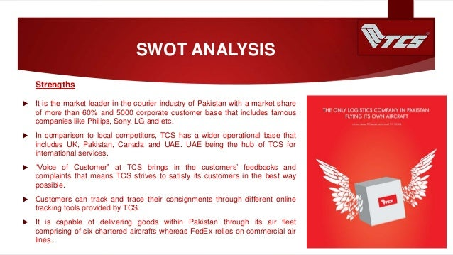 swot analysis on gul ahmed Gul ahmed's swot analysis strengths • • • • • • fabric wide range of designs website magazines of its collection its own outlets strong market penetration policy weaknesses • designs are easily copied • there target market is majorly just confined to the elite or higher class • the prices are higher then their competitors.