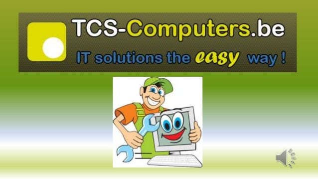 Now You Can Find All Services Related To Computer