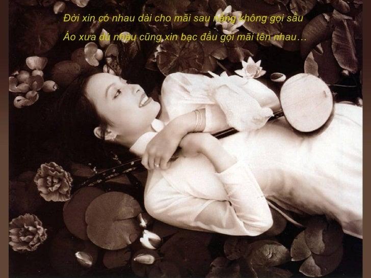 Trịnh Công Sơn - Hạ trắng