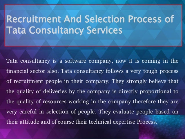tcs knowledge management The community solution in higher education℠ through collaboration and economies of scale, tcs education system colleges and universities are able to reduce administrative costs while transforming the academic experience they.