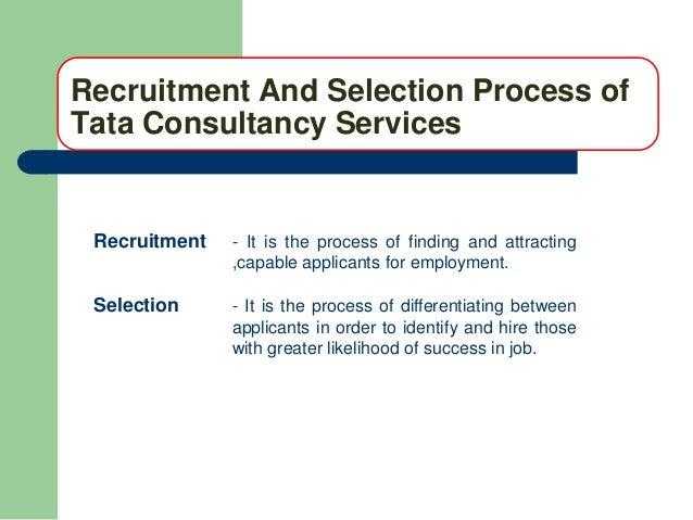 amazing tcs careers upload resume photos simple resume office