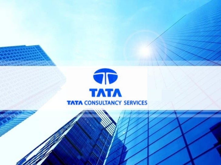 business strategy of tata consultancy services tcs Big companies need big wins to move the needle on growth as the largest firm of its kind in asia, with $15 billion in revenues and 300,000 employees, tata consultancy services launched ion in 2011 with the ambition of penetrating india's small and medium business (smb) market first and then expanding it into a billion-dollar business globally at the outset, this goal seemed sound.