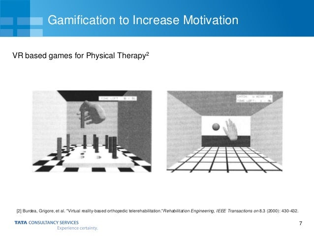 the use of goniometers to increase a patients range of motion Abstract mulligan mobilization techniques are frequently used in clinical practice but there is little evidence underlying their use the aims of this study were to determine the immediate.