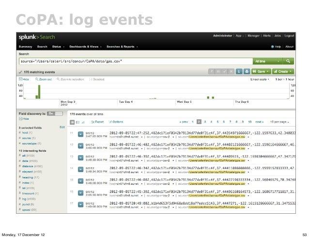 enterprise data workflows with cascading pdf