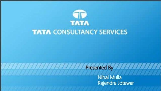 Presented By Nihal Mulla Rajendra Jotawar