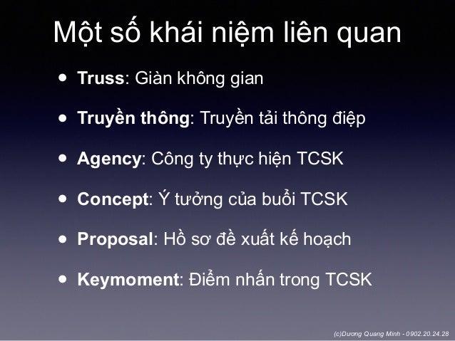 (c)Dương Quang Minh - 0902.20.24.28