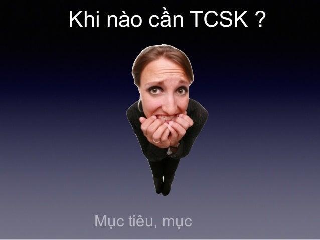 """(c)Dương Quang Minh - 0902.20.24.28 TCSK khi: 1. Theo phong tục, tín ngưỡng 2. Nằm trong kế hoạch quảng cáo 3. Cần """"nổ"""" 4...."""