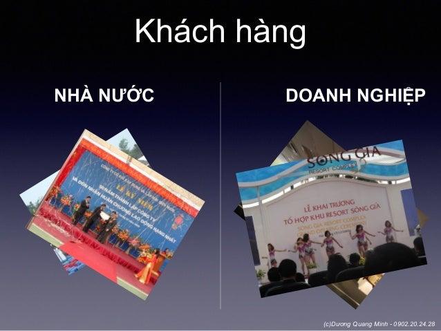 (c)Dương Quang Minh - 0902.20.24.28 Tính chất thực hiện SETUP Trang thiết bị ATAS PROGRAMING Nội dung Kịch bản Thiết kế Lo...