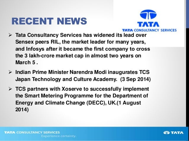 tcs careers upload resume