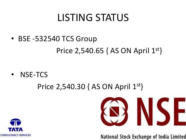 TCS™ High-Speed Protectors (HSPs)