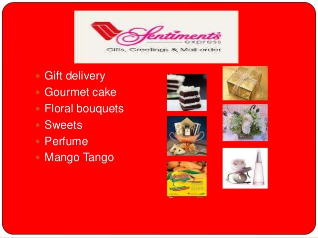 ... service area Economical Red Boxes; 15.  Gift ...