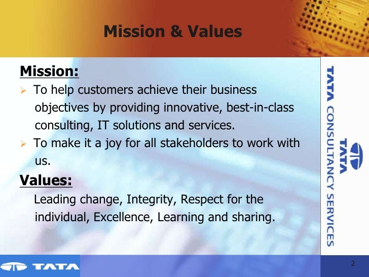 propel tcs Tcs bancs tcs mastercraft tcs technology products industries banking & financial services how the ceo can propel a cx initiative ric merrifield.