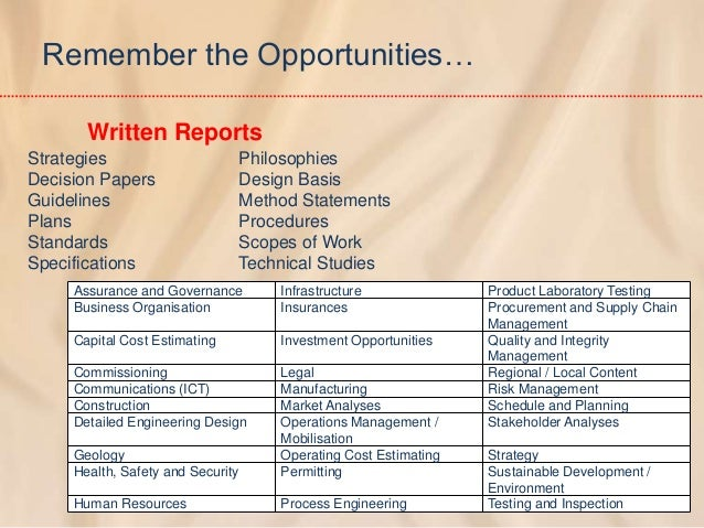 technical writing opportunities We are looking for talented college students and graduates who need a freelance writing job work part or full-time online sharing your knowledge.