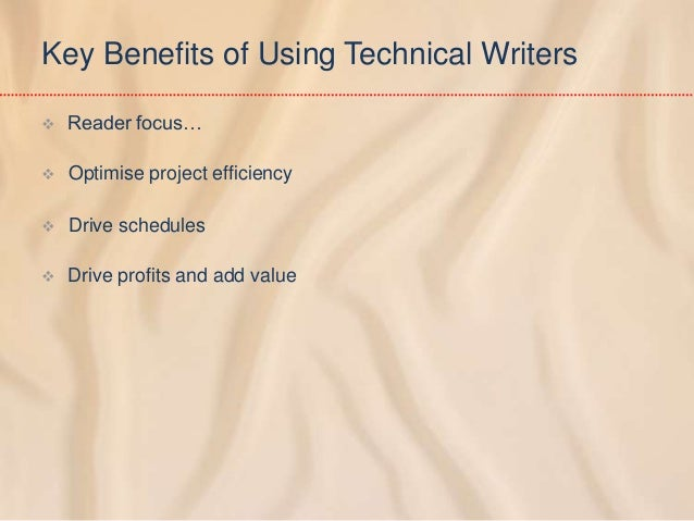 technical writing opportunities How to launch your freelance writing career abdullahi muhammed contributor i opinions expressed by forbes contributors are their own  check out writing job boards.