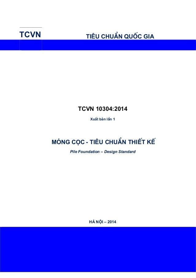 tcvn 2737 pdf