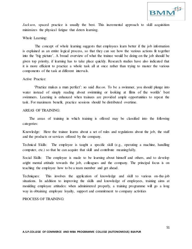 Garage Rental Agreement Image Collections Agreement Letter Format