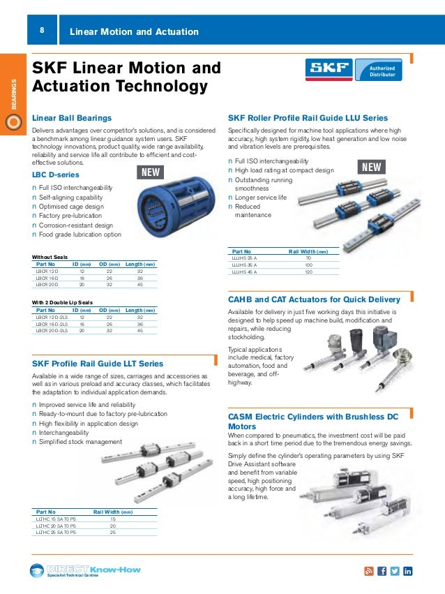 Tech Direct issue 15