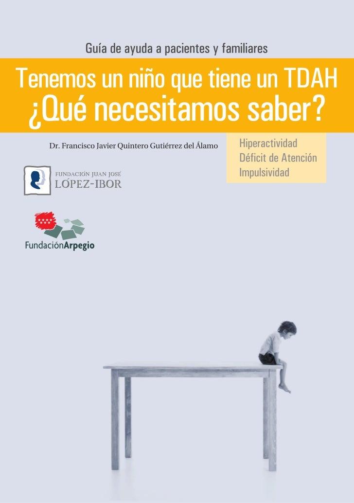 • FUNDACIÓN JUAN JOSÉ LÓPEZ-IBOR (www.fundacionlopezibor.es ). Creada en 2005 por el doctor en psiquiatría Prof. Juan José...