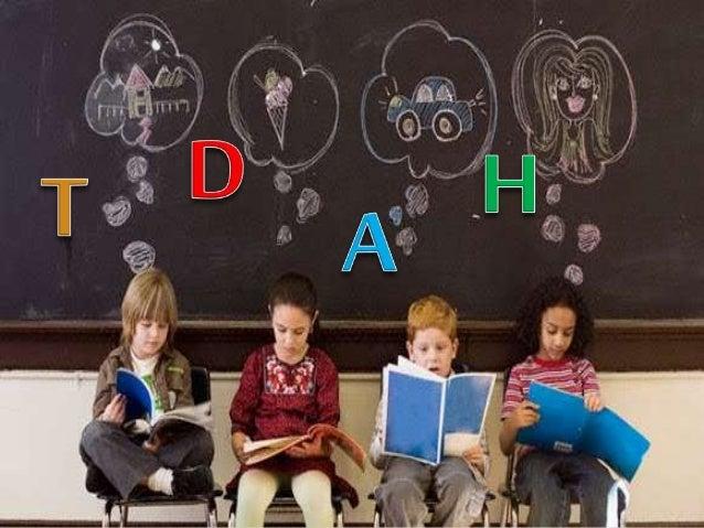 Atualmente, muito se tem falado a respeito do uso de diagnósticos psiquiátricos para justificar problemas de aprendizado, ...