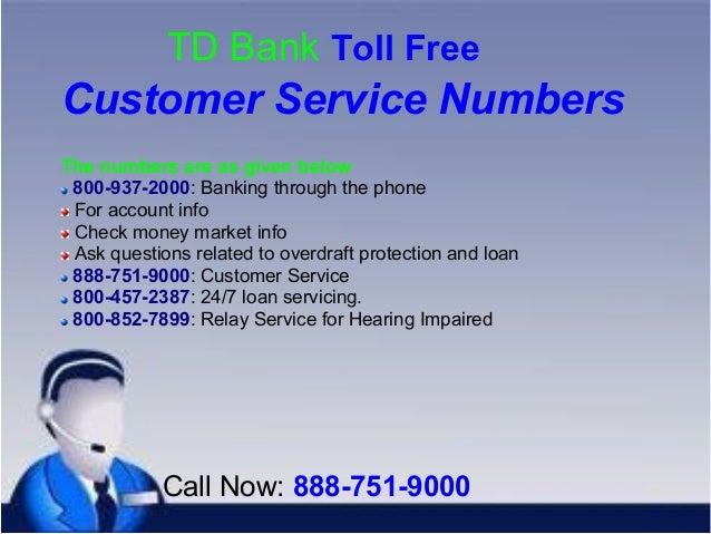 Instant cash loans preston picture 2