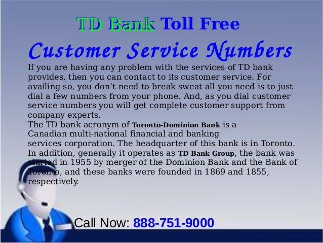 Lenovo Customer Care Toll Free Number: Toll free no for queries ...