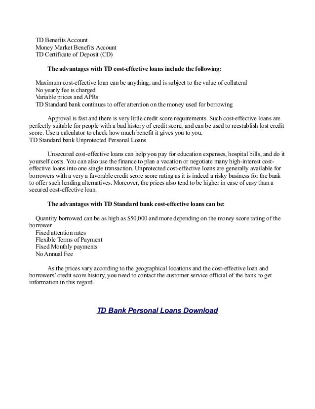 Approved cash advance scottsboro al image 6