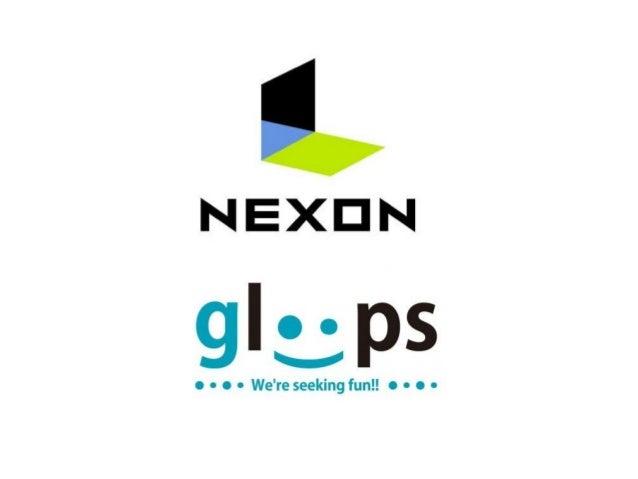  gloops에 입사한 개발자는 대부분 Windows 경험이 없는 편이라 이때까지 쌓은 경험과 지식을 활용하지 못할까 걱 정을 하는 편.  그러나 실제 개발을 해보니 별 문제가 없었음. 어차피 컴퓨 터의 기본 지식은...