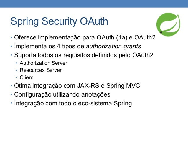 Spring security oauth2 jwt token - Bitclub network levels
