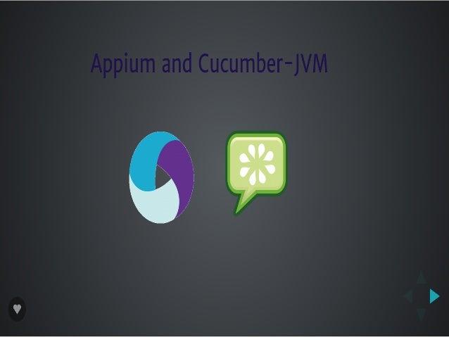 ,Illppium and Cucumber-Jvlvl