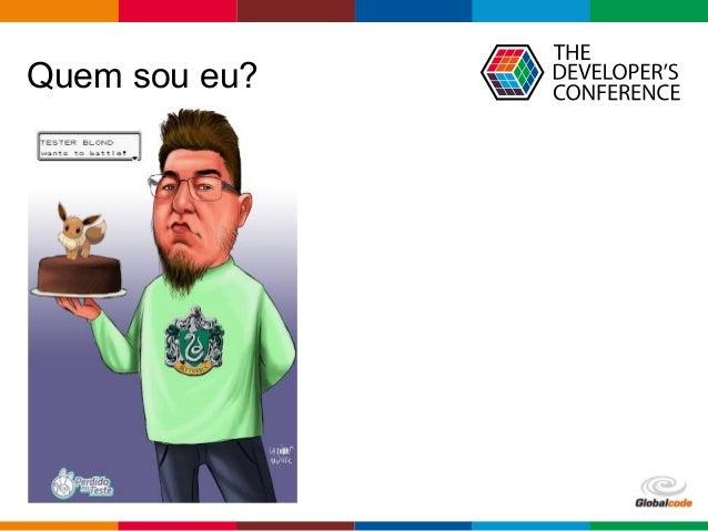 Tdc2016 eu naogarantoa_qualidade Slide 2