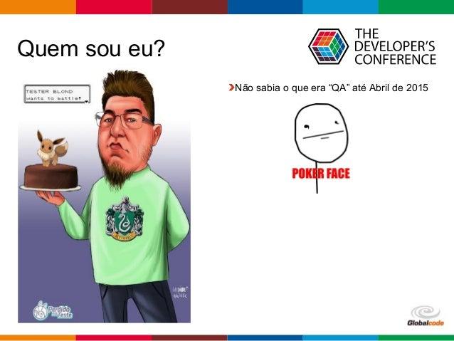 Tdc2016 eu naogarantoa_qualidade Slide 3