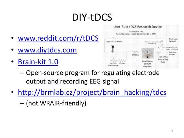 Astounding Tcds Diy Wiring Diagram Basic Electronics Wiring Diagram Wiring Cloud Oideiuggs Outletorg