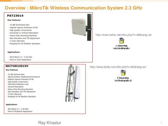 TDD & FDD Interference on TD-LTE B Network